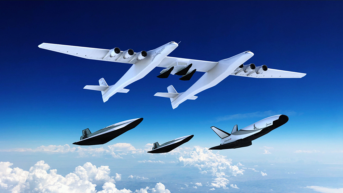 Stratolaunch System - Page 12 Launch_family_updatedMarch2020